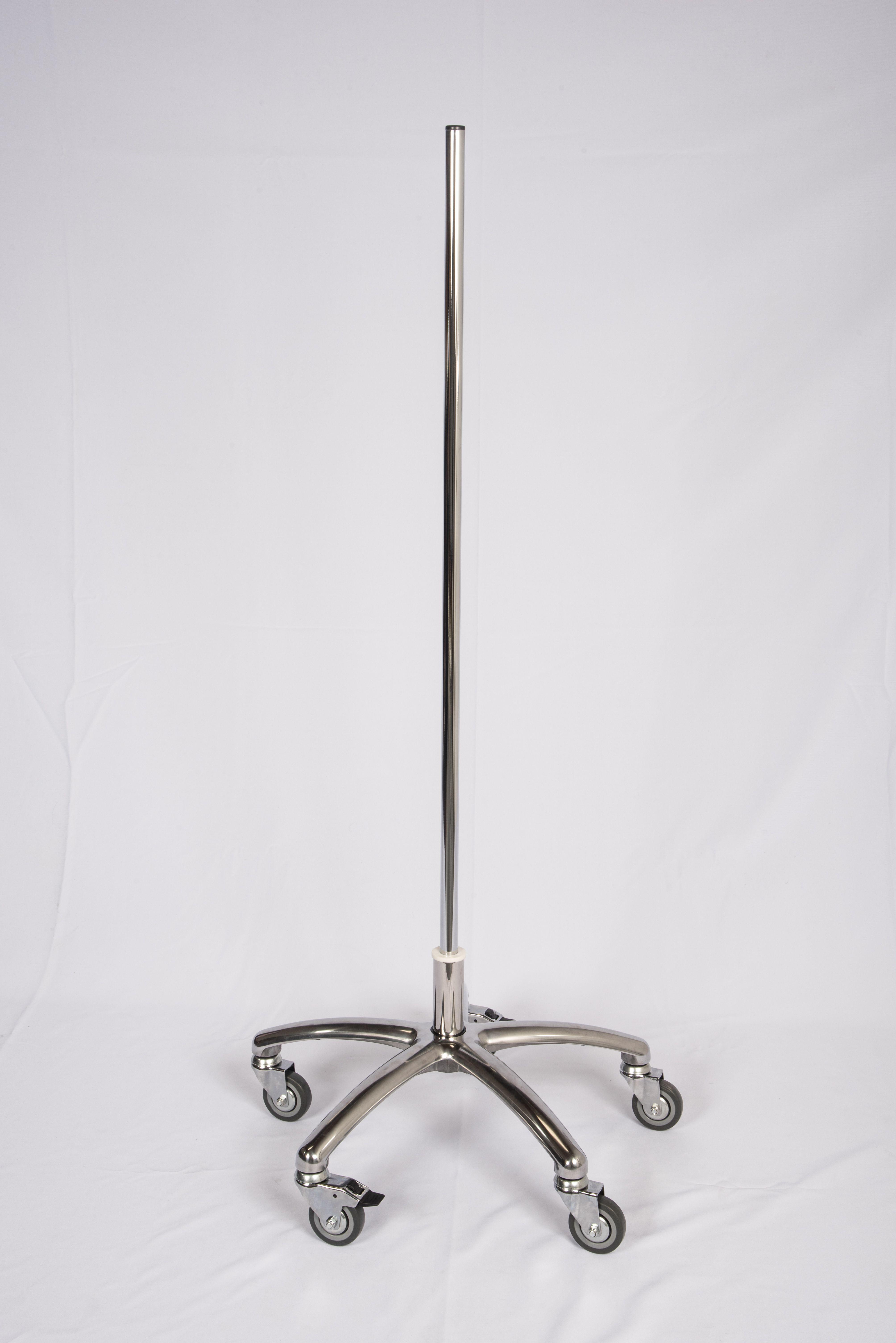 #1059-Ventilator-Stand