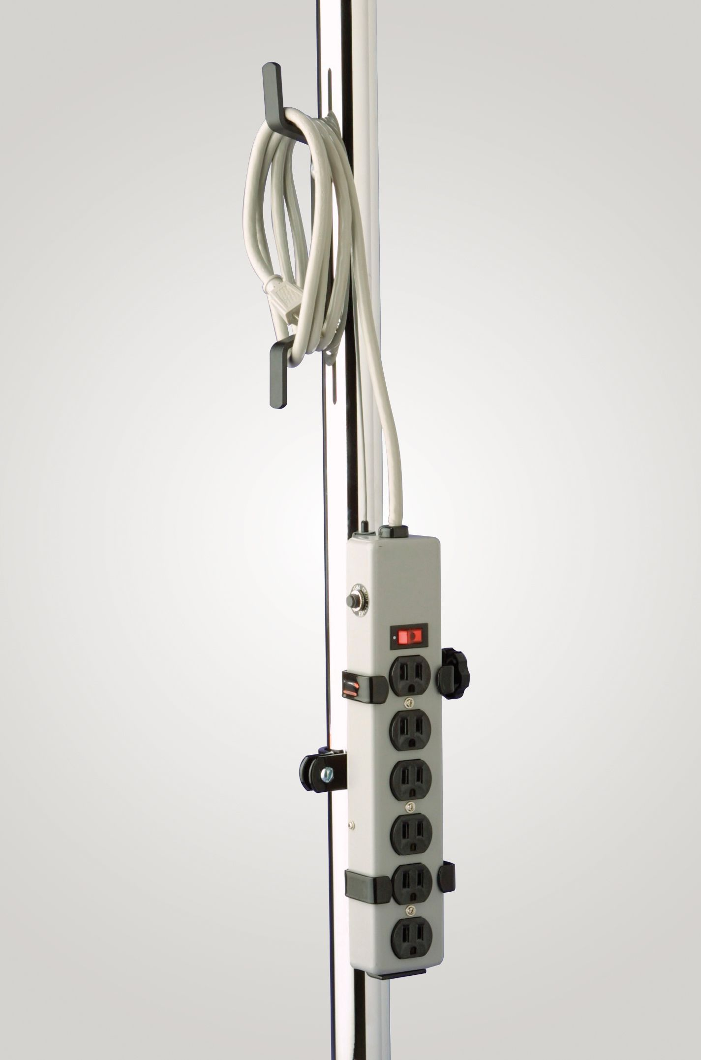 #1036-HG-Power-Strip-and-Clamp