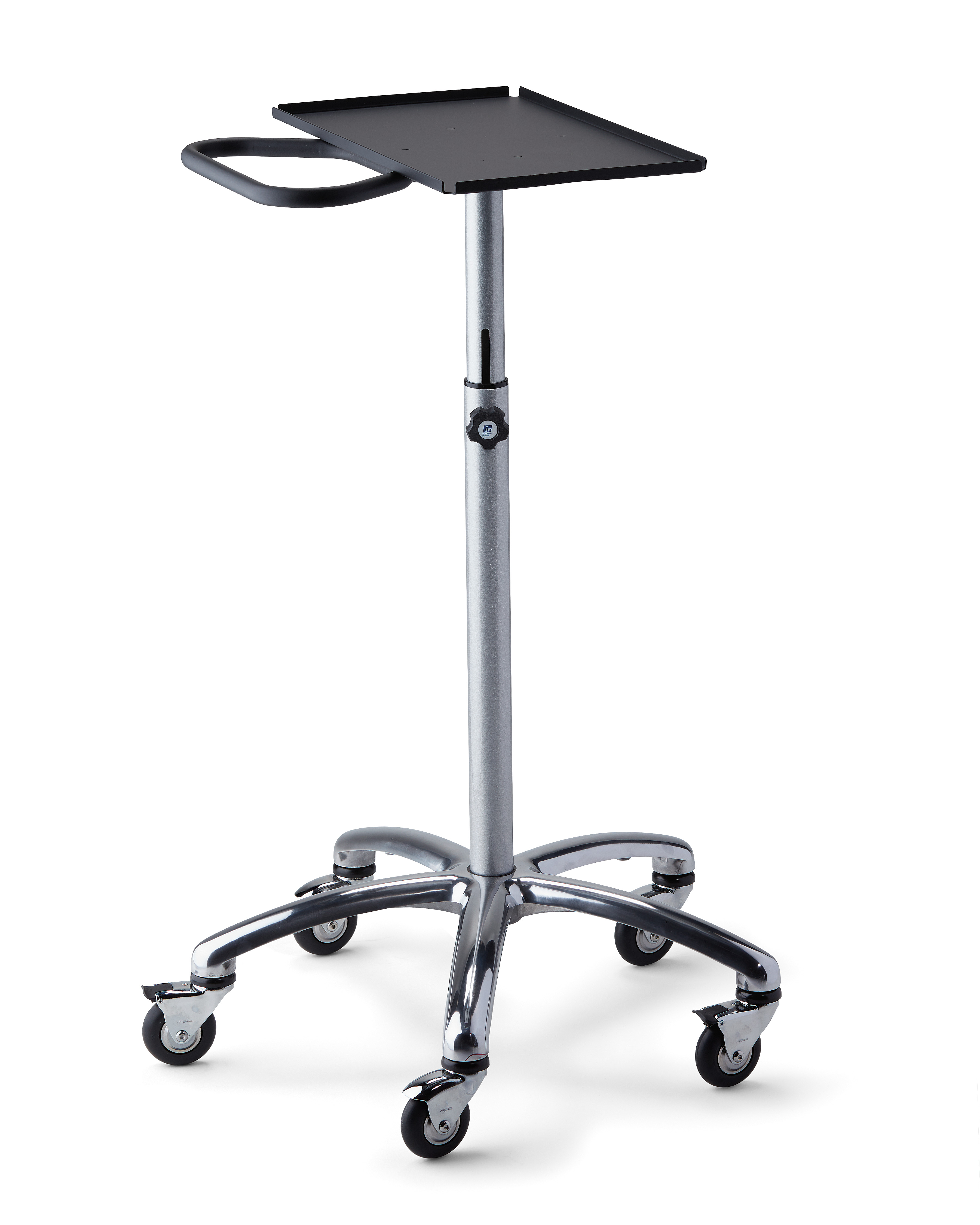1064_rolling-stand-and-tray